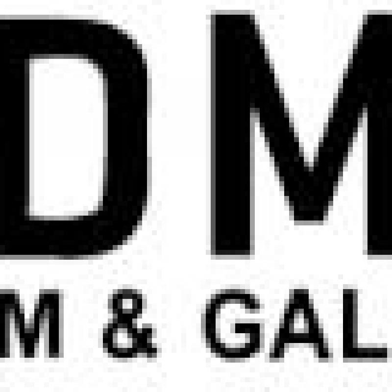 FIDM Museum at the Fashion Institute of Design.