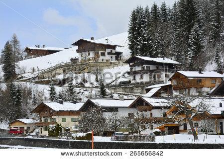 Tirolean Lizenzfreie Bilder und Vektorgrafiken kaufen.