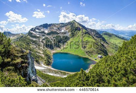 Portfolio von mRGB auf Shutterstock.