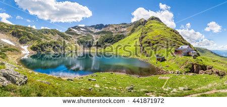Tiroler Hut Stock fotos, billeder til fri afbenyttelse og vektorer.