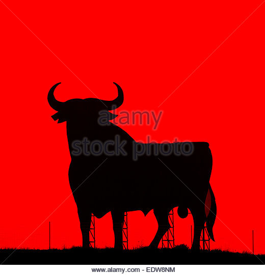 Yellow Red Bull Stock Photos & Yellow Red Bull Stock Images.