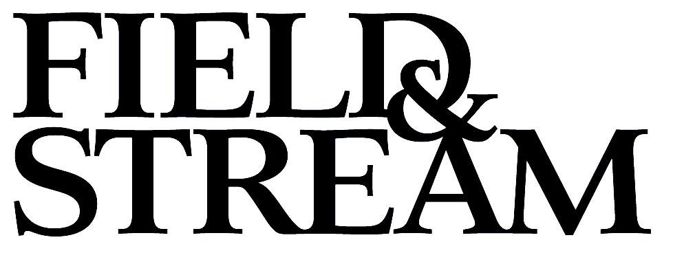 Field & Stream Magazine Subscriptions.