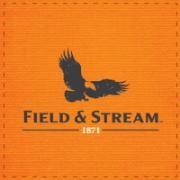 Field & Stream Shop Community Marketing Coordinator.