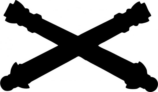 Free Cross Cannons Cliparts, Download Free Clip Art, Free.
