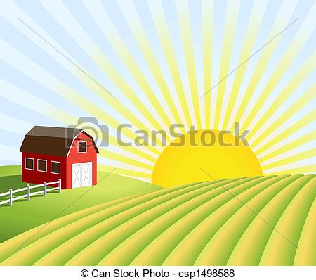 Fields Illustrations and Clipart. 126,939 Fields royalty free.