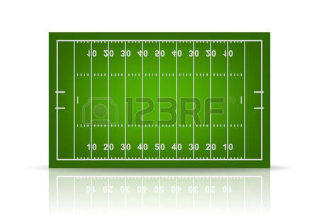 Field competition clipart #17