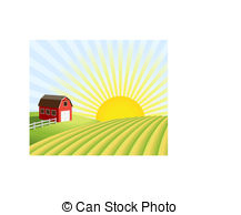 Crop Clipart and Stock Illustrations. 24,257 Crop vector EPS.