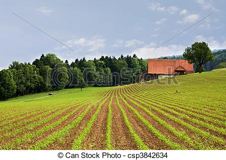 966,306 Agriculture Stock Photos, Illustrations and Royalty Free.