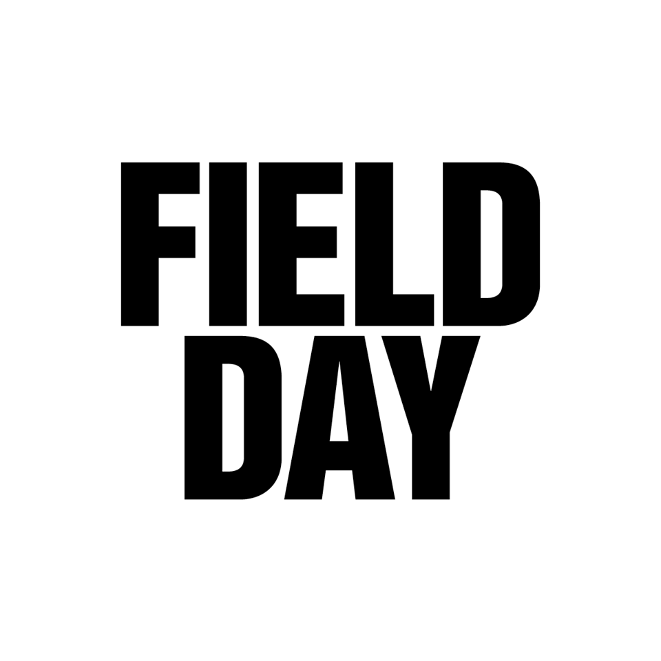 Field Day Festival 2019. Tickets, lineup, bands for Field.