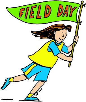 17 Best images about Field Day on Pinterest.