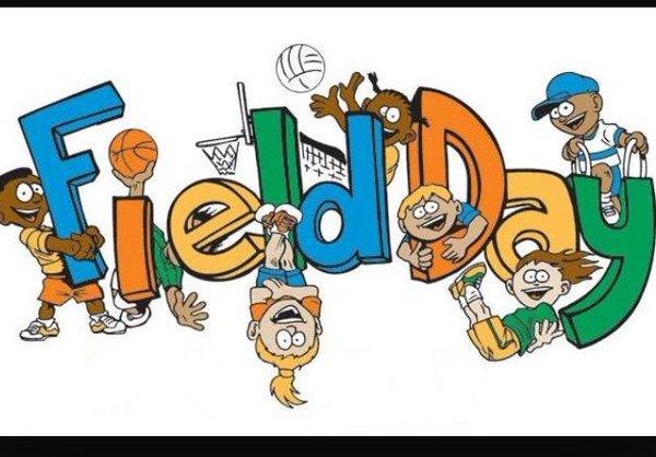 Woodland Elementary on Twitter: