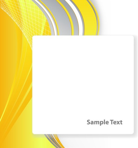 Text Box Clip Art, Vector Text Box.