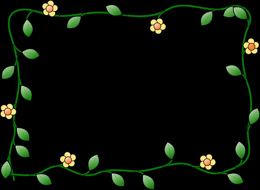 Border Design Images.