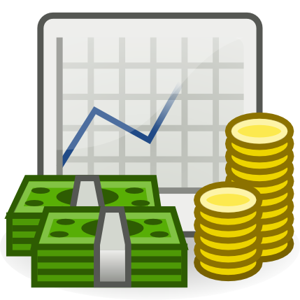 What Is The Importance Of Studying Economics In The Field Of.