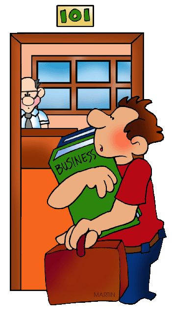 1000+ images about Teaching Economics on Pinterest.