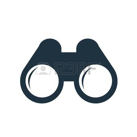 2,291 Field Glasses Stock Illustrations, Cliparts And Royalty Free.