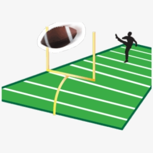 Free Football Goal Clipart Cliparts, Silhouettes, Cartoons Free.