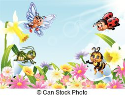 Field grasshopper Illustrations and Clipart. 49 Field grasshopper.