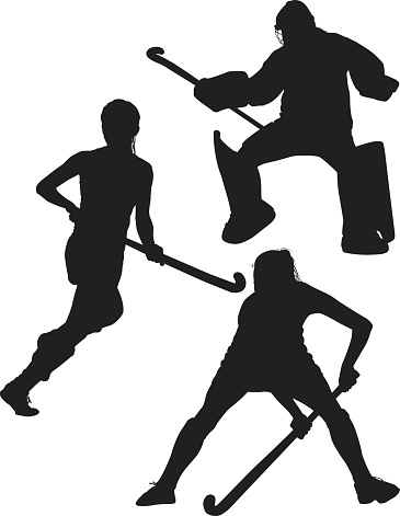 Free Field Hockey Cliparts, Download Free Clip Art, Free Clip Art on.