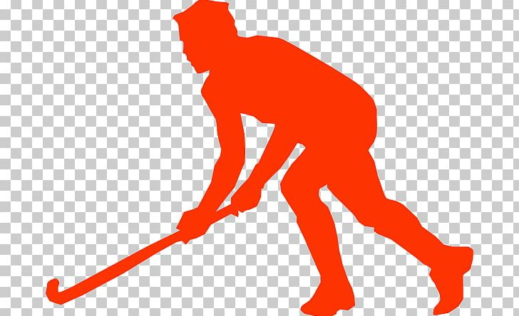 Field Hockey Stick PNG, Clipart, Area, Clip Art, Field Hockey, Field.