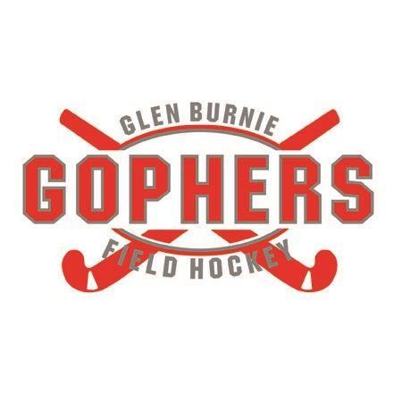 Image result for school logo field hockey.
