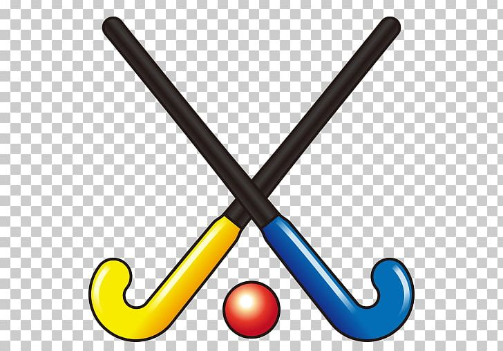 Field Hockey Sticks Ice Hockey PNG, Clipart, Ball, Body Jewelry.