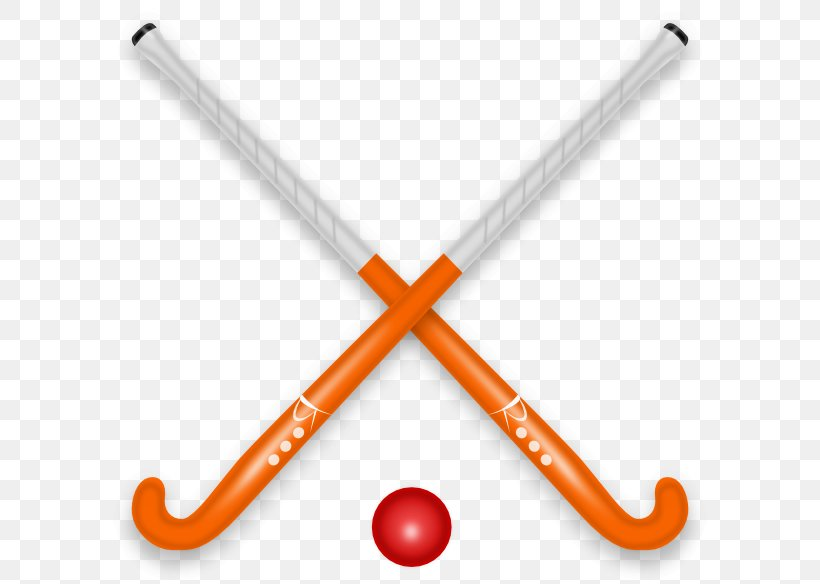 Field Hockey Stick Ball Clip Art, PNG, 600x584px, Hockey.