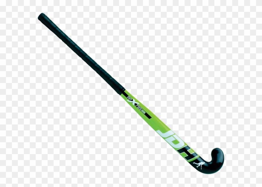 Hockey Sticks Png Transparent Background.