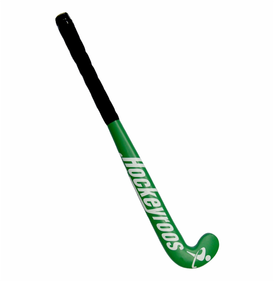 Field Hockey Ball Download Transparent Png Image.