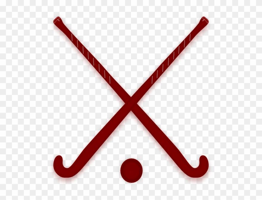 Download Field Hockey Sticks Clipart Field Hockey Sticks.