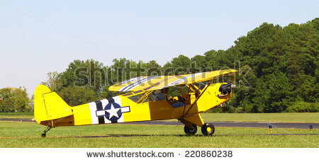 """wings Wheels And Keels"""" Stock Photos, Royalty."""