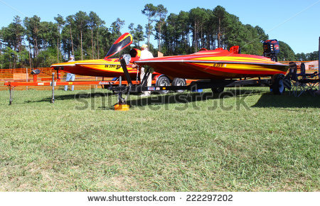 Mercury Outboards Stock Photos, Royalty.