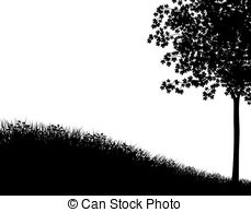 Field maple tree Illustrations and Clipart. 237 Field maple tree.