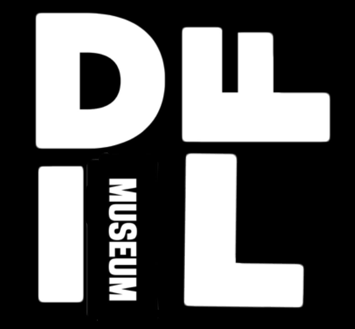 So, The Field Museum of Chicago got a new logo : lossedits.