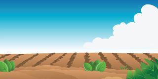 Free Crop Farm Cliparts, Download Free Clip Art, Free Clip.
