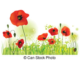 Poppy Clip Art and Stock Illustrations. 8,217 Poppy EPS.