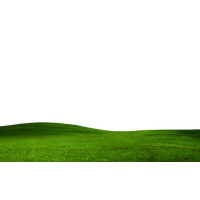 Download Field Free PNG photo images and clipart.