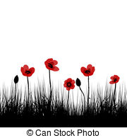 Field poppy Illustrations and Clipart. 1,253 Field poppy royalty.