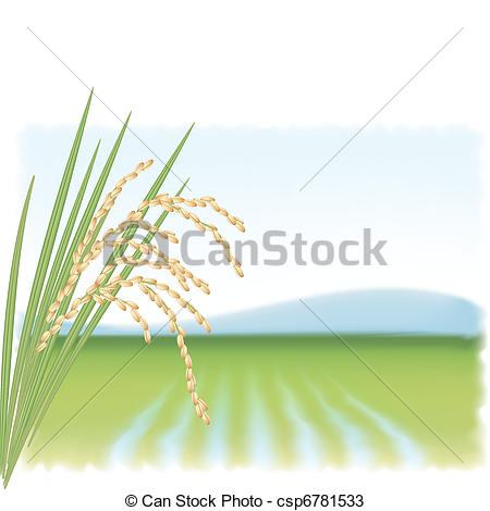 Rice Illustrations and Clipart. 10,409 Rice royalty free.
