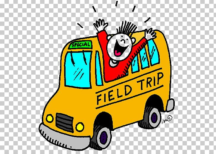 Field Trip School Bus PNG, Clipart, Area, Art, Automotive Design.