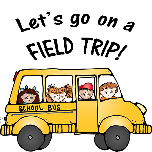 General Field Trip Donation.