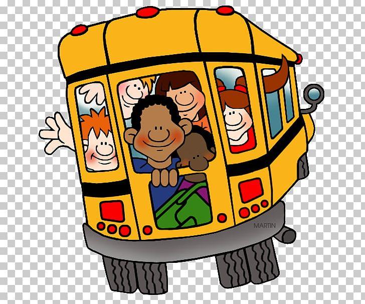 School Bus Open Field Trip PNG, Clipart, Bus, Clip Art.