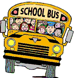 Field Trip Clip Art & Field Trip Clip Art Clip Art Images.