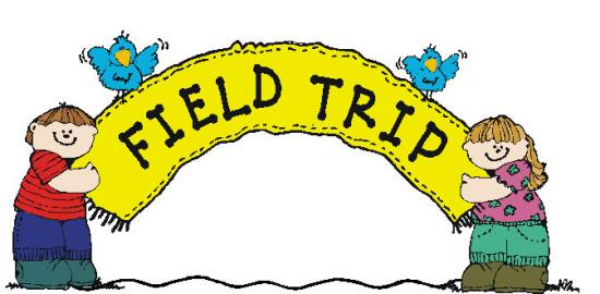 Free Trips Cliparts, Download Free Clip Art, Free Clip Art.