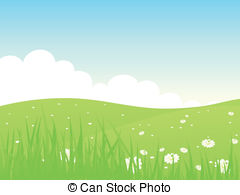 Fields Illustrations and Clipart. 122,318 Fields royalty free.