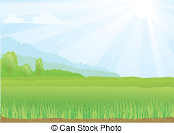 Field Illustrations and Clipart. 122,319 Field royalty free.