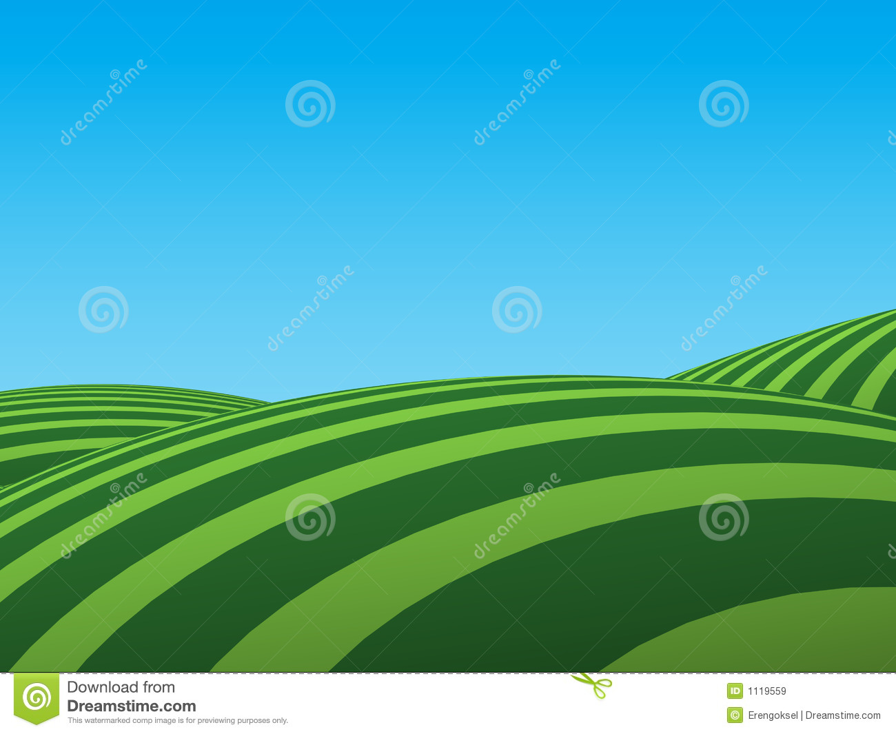Fields Clipart Clipground