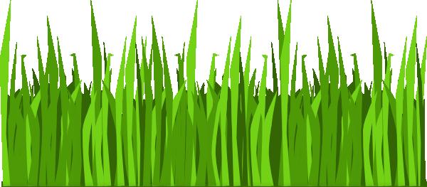 Forest Clip Art Grass.