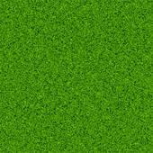 Fields of grass clipart.