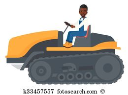 Fieldwork Clip Art and Illustration. 74 fieldwork clipart vector.